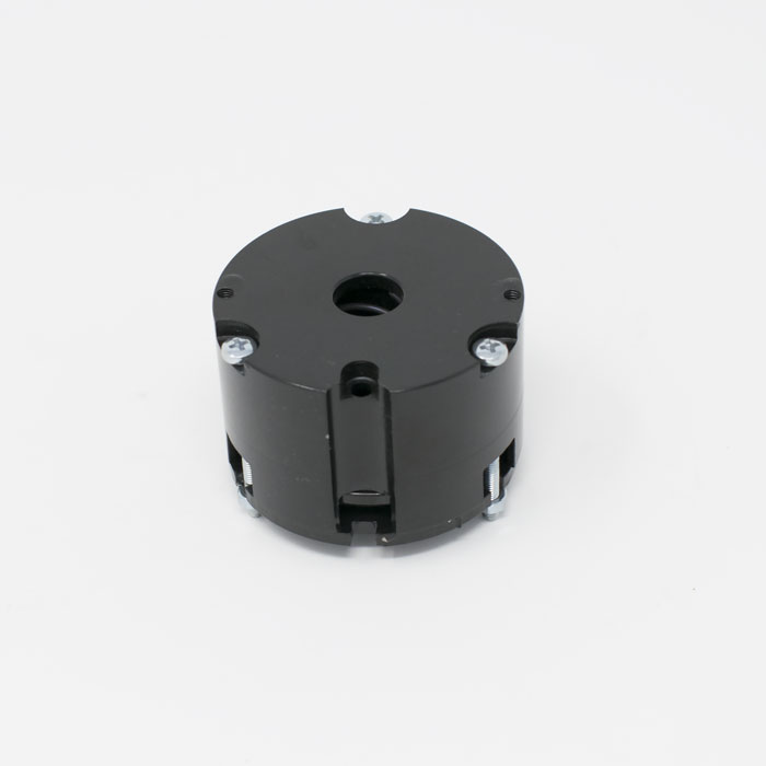 safety brake FMP series Teleco Freni
