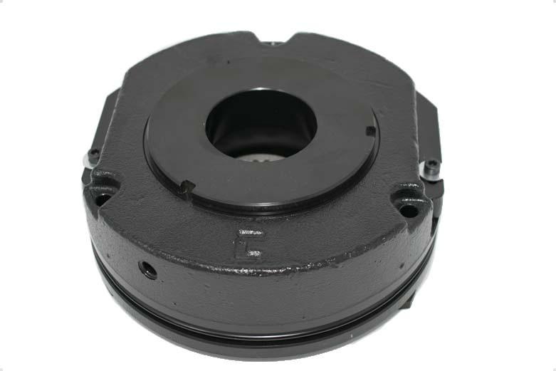 brakes for large applications